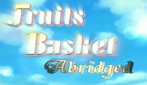 Fruits Basket abridged title block.png