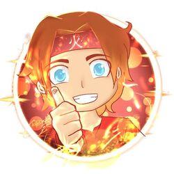 PyrOMG Icon.jpg