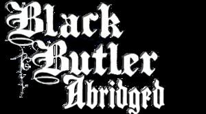 BlackButlerAbridgedlogo.png