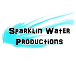 SparklinWaterProductions1.png