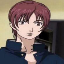 Kei Kishimoto Character Profile Picture.jpg