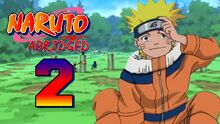 MR Naruto Ep 2 PT 2.jpg