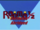 Ranma 1/2 Seriously Abridged