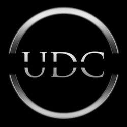 UDCIcon.jpg