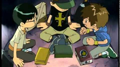 Digimon_Tamers_The_Abridged_Series_-_Episode_1-0