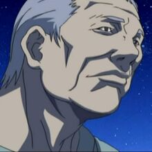 Goro Suzuki Character Profile Picture.jpg