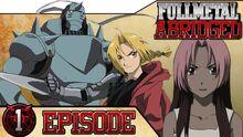 Fullmetal Abridged - Ep 1 Thumbnail.jpg