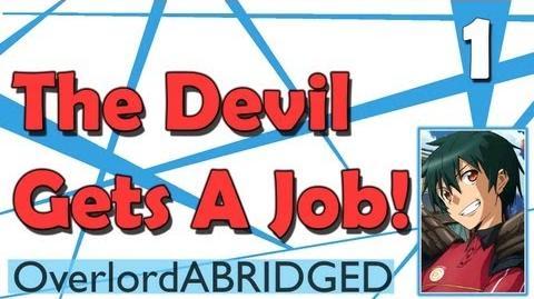 The_Devil_is_a_Part-Timer_Abridged_Episode_1