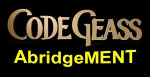 Code MENT Abridged title block.png