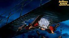 Inuyasha Sagas Episode 02 Thumbnail.jpg