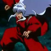 Inuyasha Sagas - Inuyasha Character Profile Picture.jpg