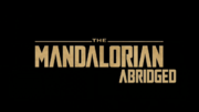 Mandalorian-abridged.png