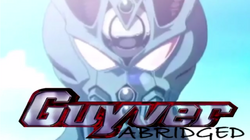 Guyver Abridged Title Card.png