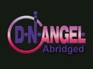 DNAngel abridged title block.png