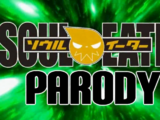 Soul Eater Parody (Shibusen Productions)