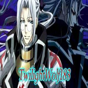 TwilightWolf.jpg