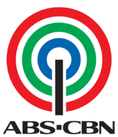 ABS-CBN.png