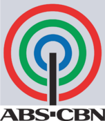 ABSCBN00.png