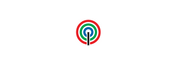 The ABS-CBN Wiki