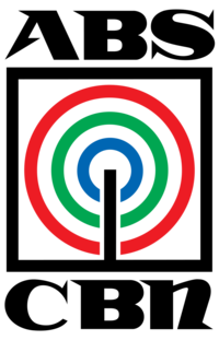 ABSCBN86.png