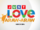 Just Love Araw-Araw