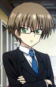 Aoi torasaki 66249.jpg