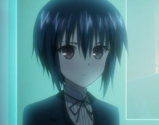 Sara Anime.PNG