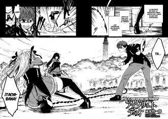 Capítulo 10 (Manga).jpg