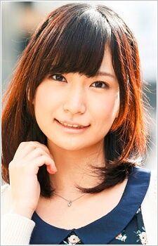 Ayaka Imamura.jpg