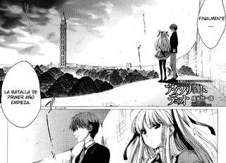 Capítulo 9 (Manga).jpg