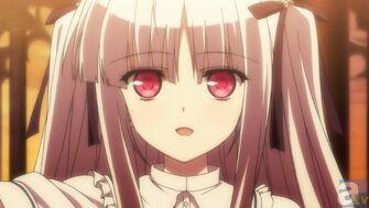 Julie Anime.jpg