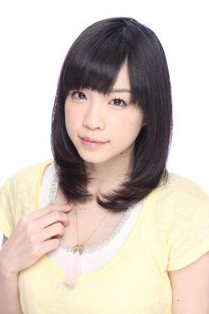 Ayaka Suwa.jpg