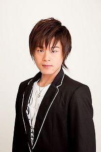 Matsuoka Yoshitsugu.jpg