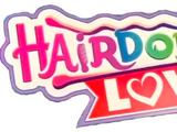 Hairdorables Loves...