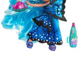 Butterfly Neila