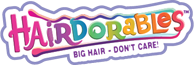 Absolute Hairdorables Wiki