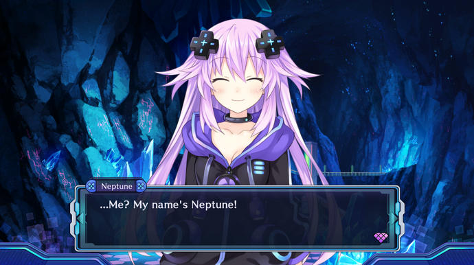 Nep-24.png