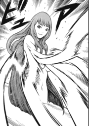 Claymore Scene 137 022 cht.png