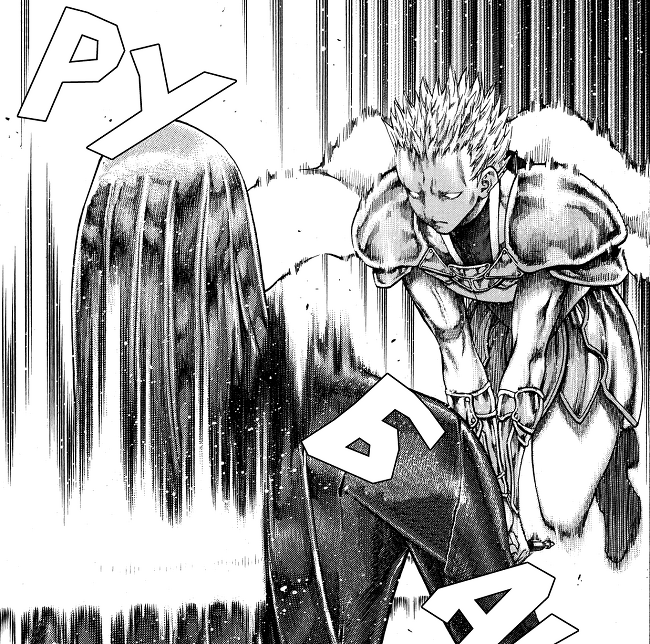 Claymore-v12-188-189.png