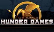 367-hunger-games
