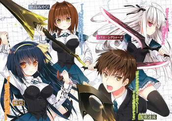 800px-Absolute Duo Volume 2 Colour 2