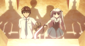 Absoluteduo 7.png