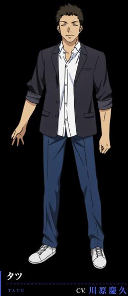 Tatsu Anime.png