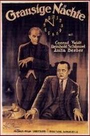 Eerie Tales (1919) poster.jpg