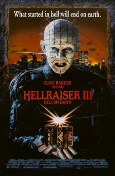 Hellraiser III poster.png