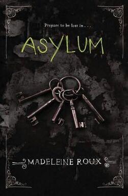 Asylum - Roux.jpg