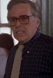 Dr. Ardmore.jpg