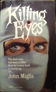 Killer eyes miglis fawcett pbk 1983.jpg