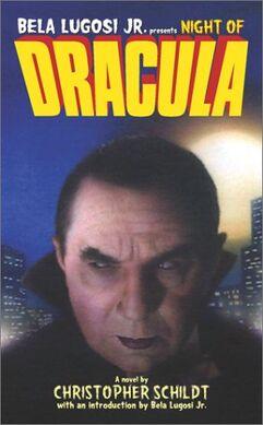 Night of Dracula cover.jpg