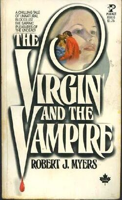 The Virgin and the Vampire cover.jpg